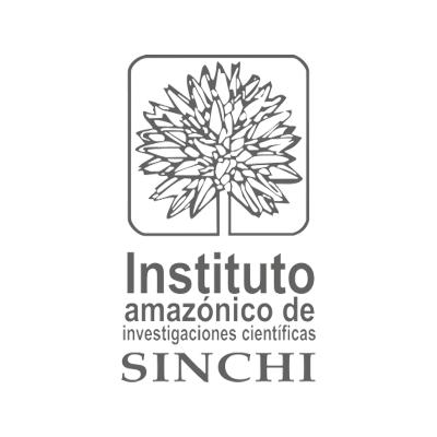 Instituto Amazonico
