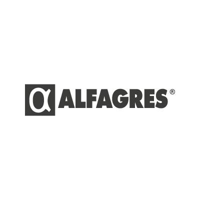 alfagres