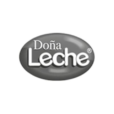 Doña Leche