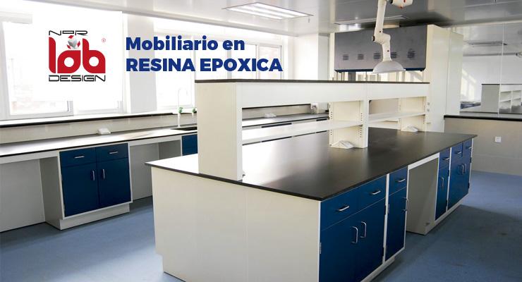 epoxica