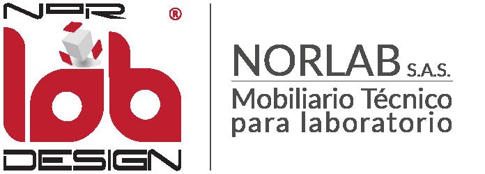 Norlab Design