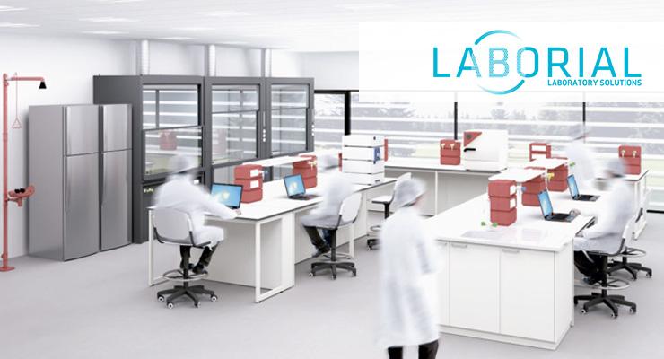 laborial2
