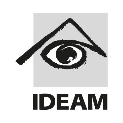 ideam