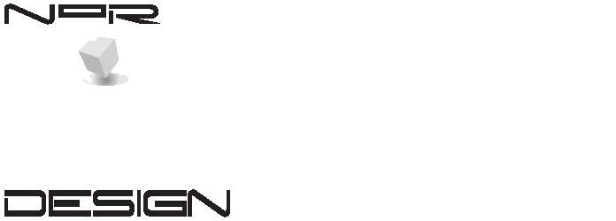 Logo Norlab Design SAS