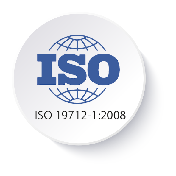 ISO_19712-1:2008
