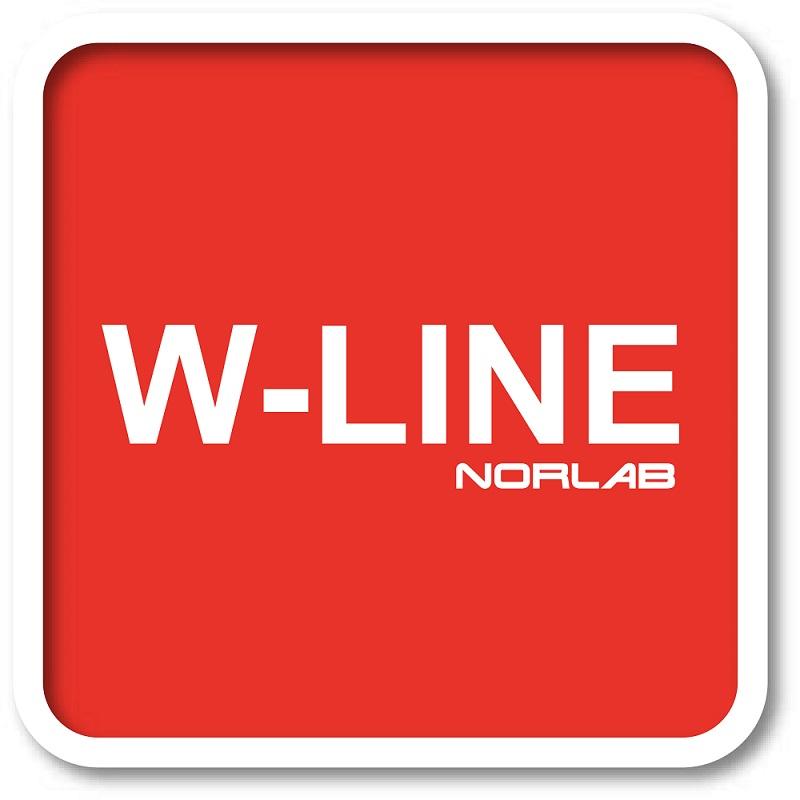 _w_line