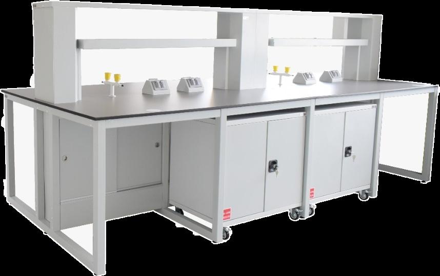 mobiliario_M-LINE_para_laboratorio
