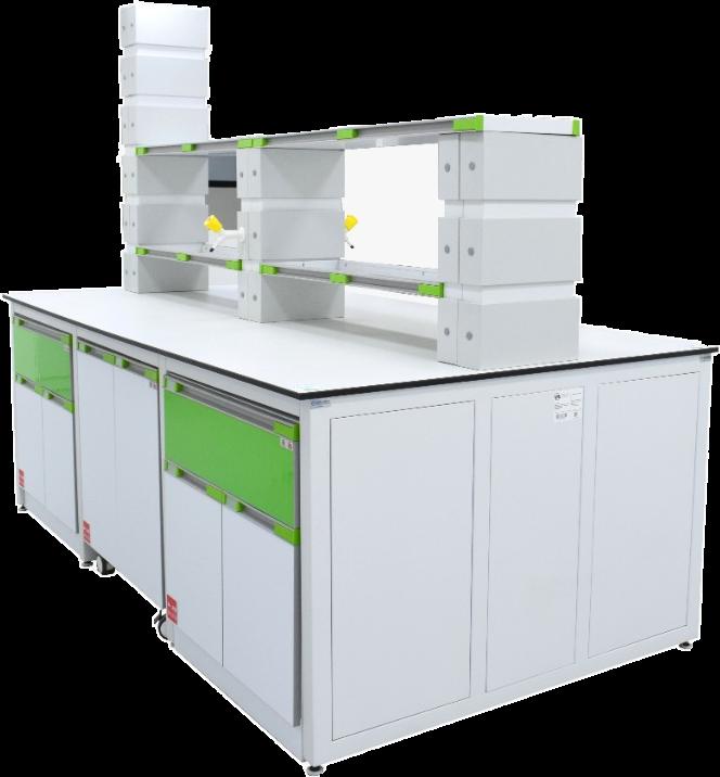 Mobiliario_W-LINE_para_laboratorio