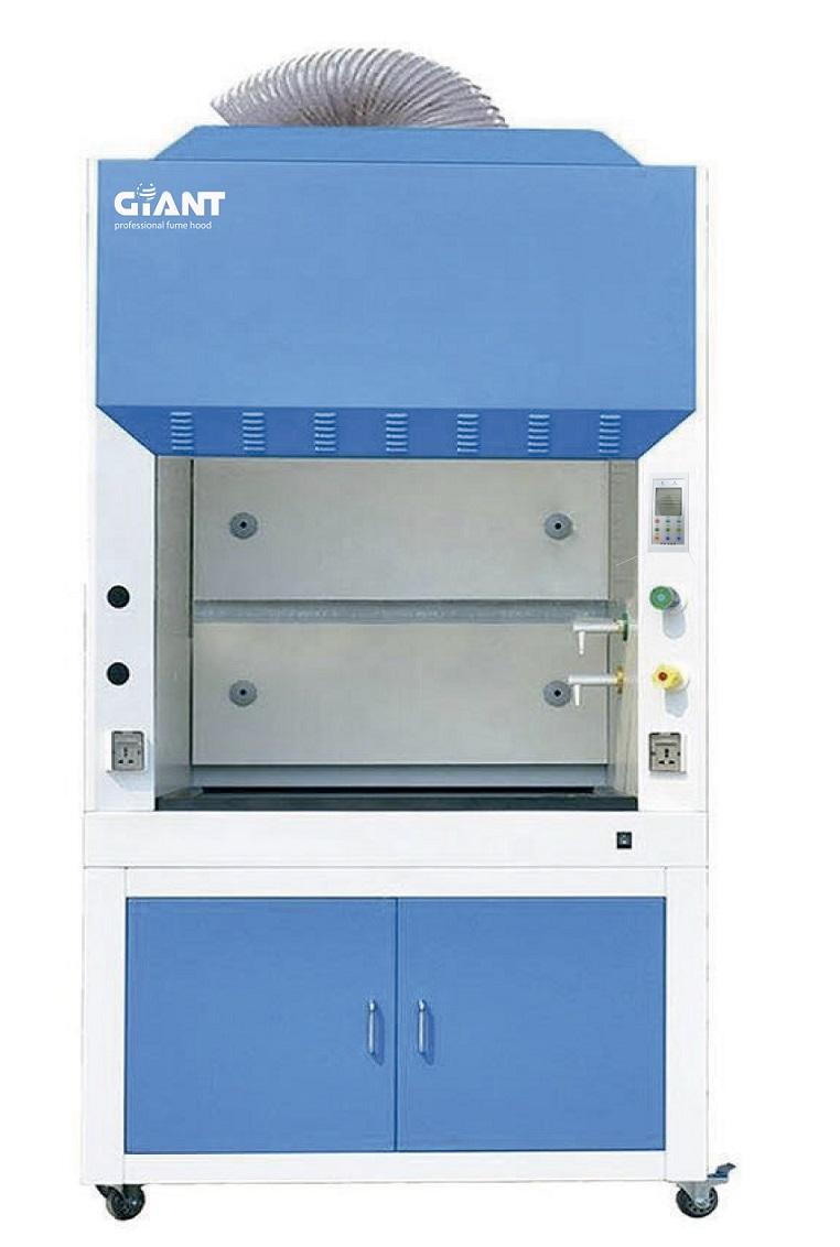 Cabinas_de_extracción_para_gases